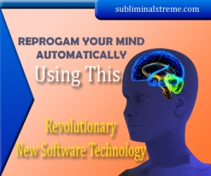 The Power of Subliminal Messages Software